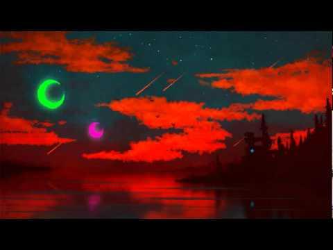 Godspeed You! Black Emperor - Moya