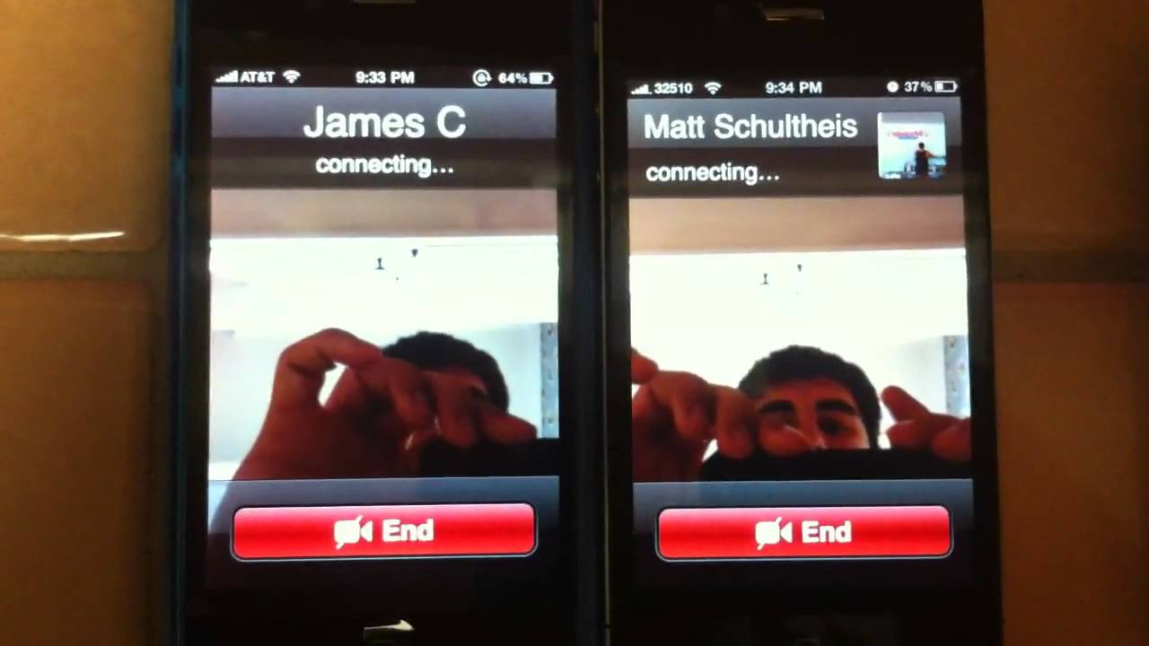my iphone keeps glitching iphone 4 facetime glitch through wi fi hotspot 15733