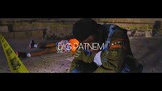 SLESH - Big PatneM (Official Video)