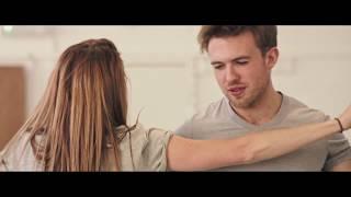 Смотреть клип Kritix Ft. Deuce & Charger - Hearts In Overdrive