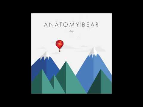 Anatomy of the Bear - The Summit - YouTube