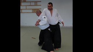 Conversation with Germanov Shihan