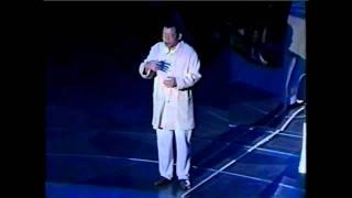 笑福亭鶴瓶 鶴瓶噺 94年公演より その1 鶴瓶噺オフィシャルサイト ht...