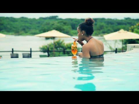 Discover Uganda TV Show Trailer Season 1 2014