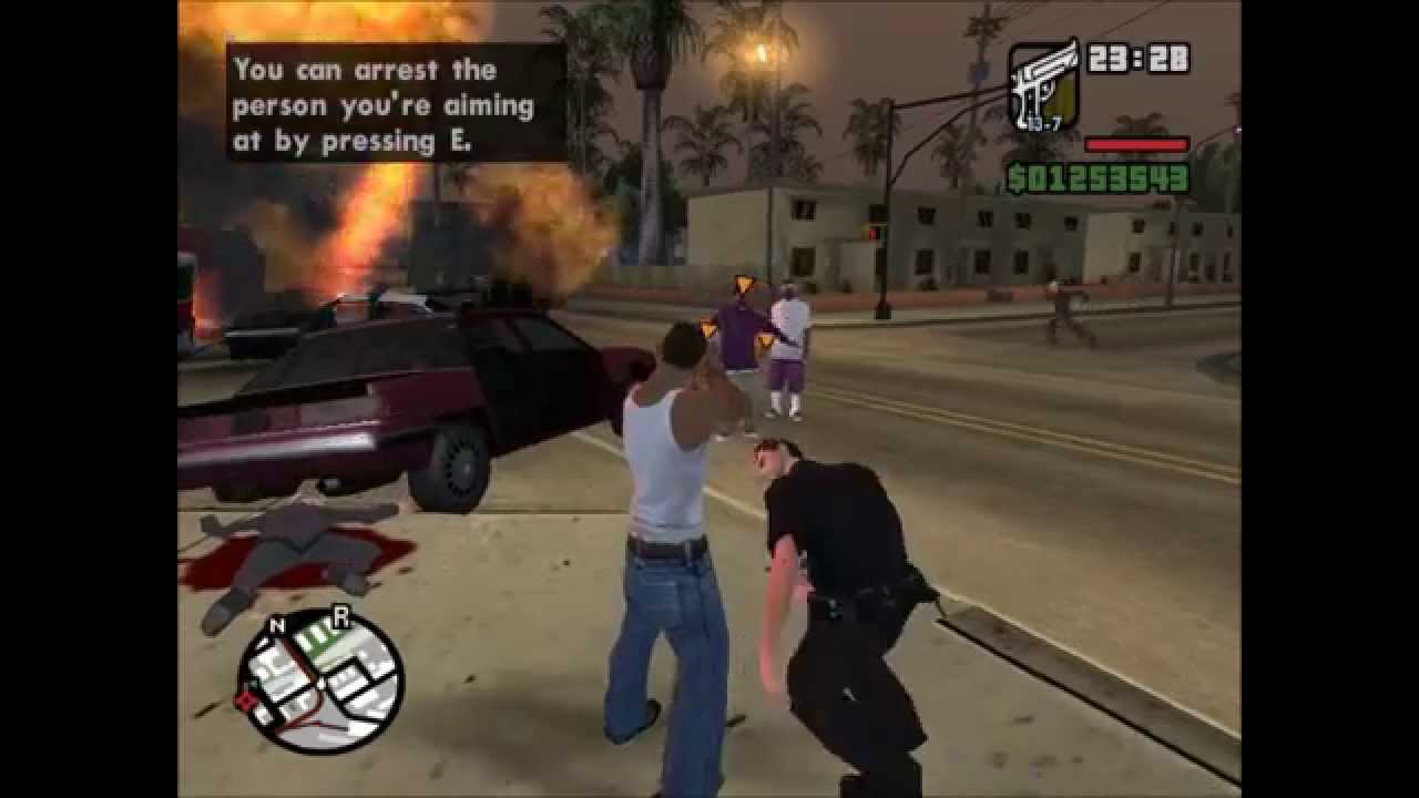 gta san andreas high sex appeal cheat in Naur-Bomaderry