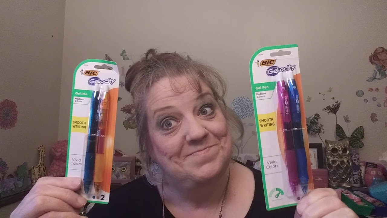 Dollar tree Haul and a tiny bit more