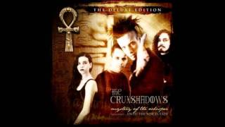 The Cruxshadows - Leave Me Alone