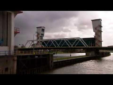 Over Capelle aan den IJssel