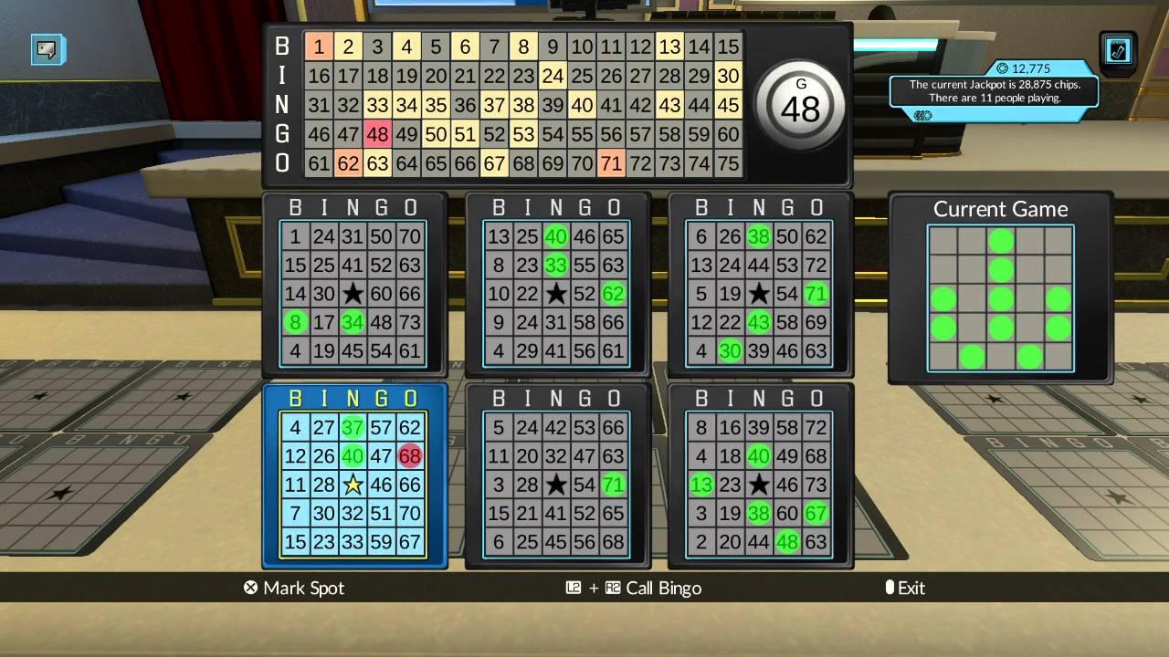 tipico casino welches spiel