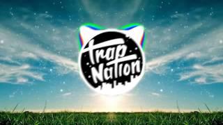 Скачать Subtomik Bangin Gioni Remix