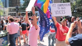 2017-08-28-19-31.LGBTQ-Trump-supporters-hold-Deplorable-Pride-in-Charlotte