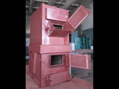 Продам новый котел твердотопливный нз ссср цена 8 000 грн. Большой выбор производителей котлов на твердом топливе 0675542085.