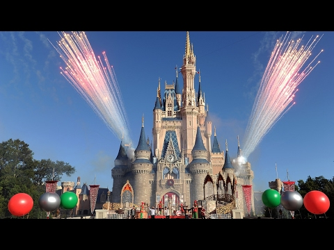 Disney pays back millions after labor dispute