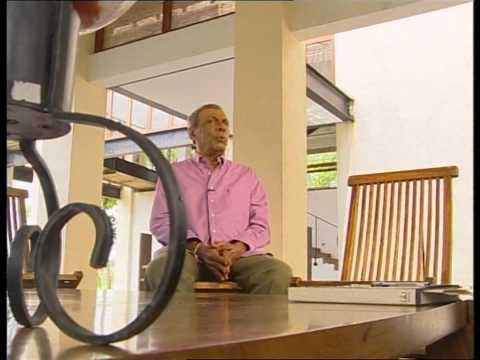 Gee Rasawitha - Joe Abeywickrama - Jagath Gamini Mawathagama Part-1