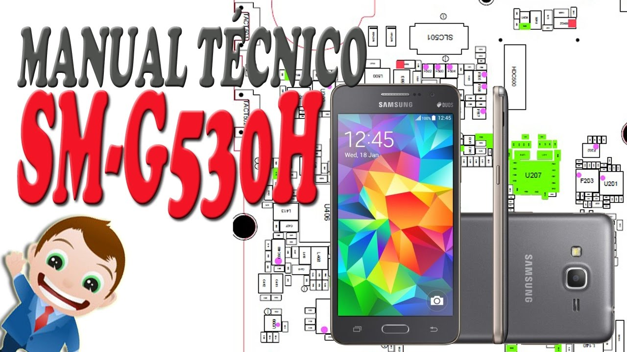 Download Esquema Eletrico Sm G530h Grand Prime Duos Manual Lcd Wiring Diagram Free Schematic Tcnico