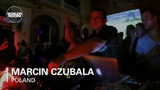 Marcin Czubala Boiler Room Poland Live Set
