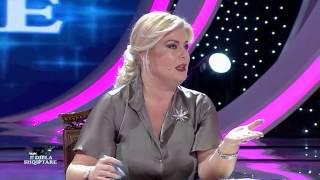 Repeat youtube video E diela shqiptare - Shihemi ne gjyq! (12 tetor 2014)