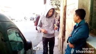 Dz anis & Dz rachid ( la mafia en Algérie )