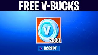 2 Fortnite Free Vbucks Glitches! (Season 9)