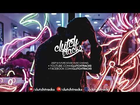 Selena Gomez, Marshmello - Wolves (Roman Blanco & Fegarx Remix) | Clutchtracks