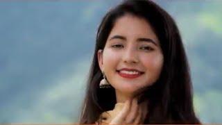 """""""मेरी गेल्याणी"""" garhwali song  sarjeet mahi meena rana Mast music uk"""