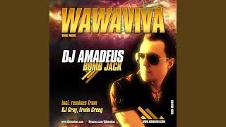 Bomb Jack (Dub Mix)