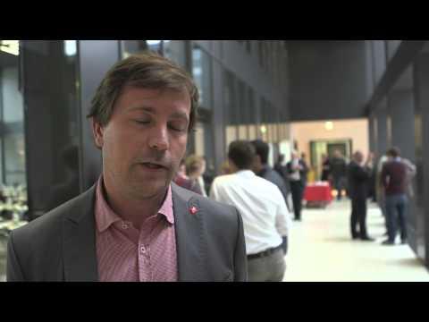 Nachhaltig Erneuerbar? Wind und Solar in der Energiewende