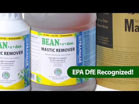 bean•e•doo®-mastic-remover-from-franmar-chemical-by-lets-clean-australia