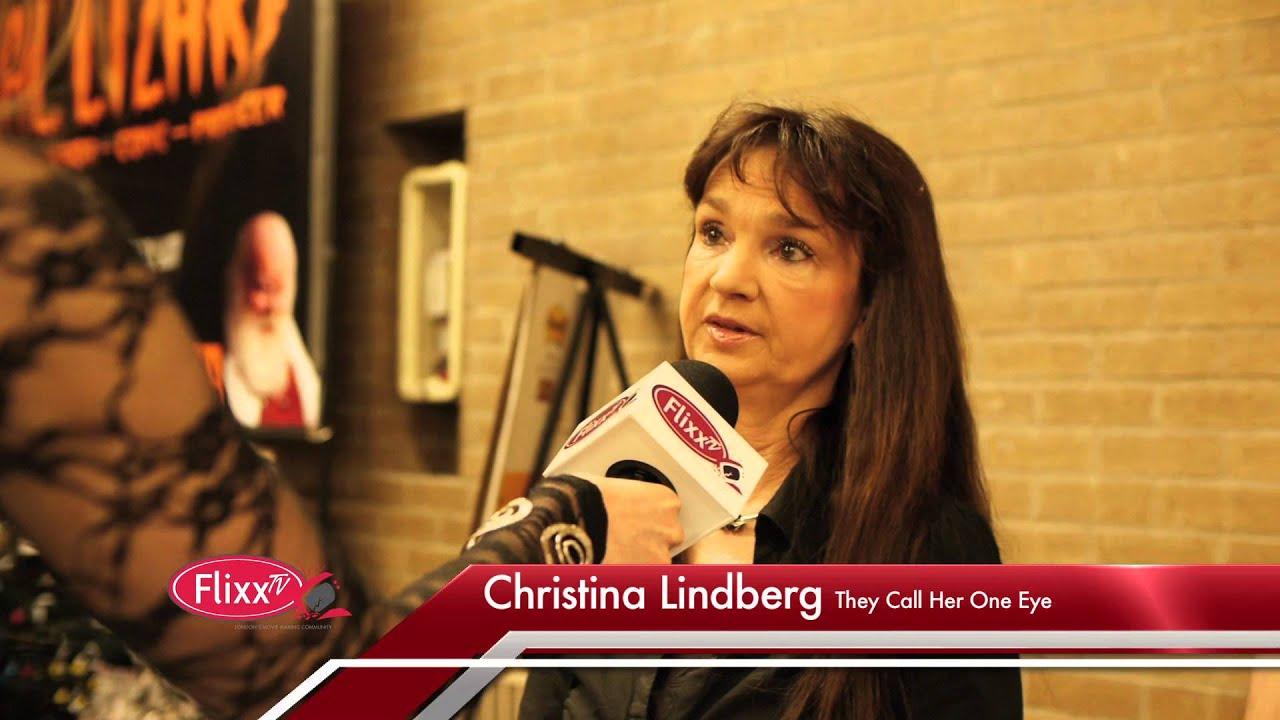 christina lindberg imdb