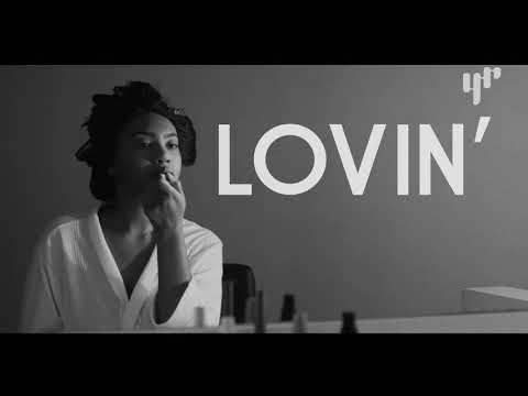 Ashanti Prod by Oluwafemi LOVIN (At the Moment)