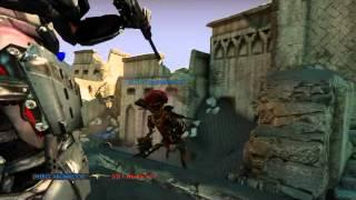Uncharted 3_ Drake
