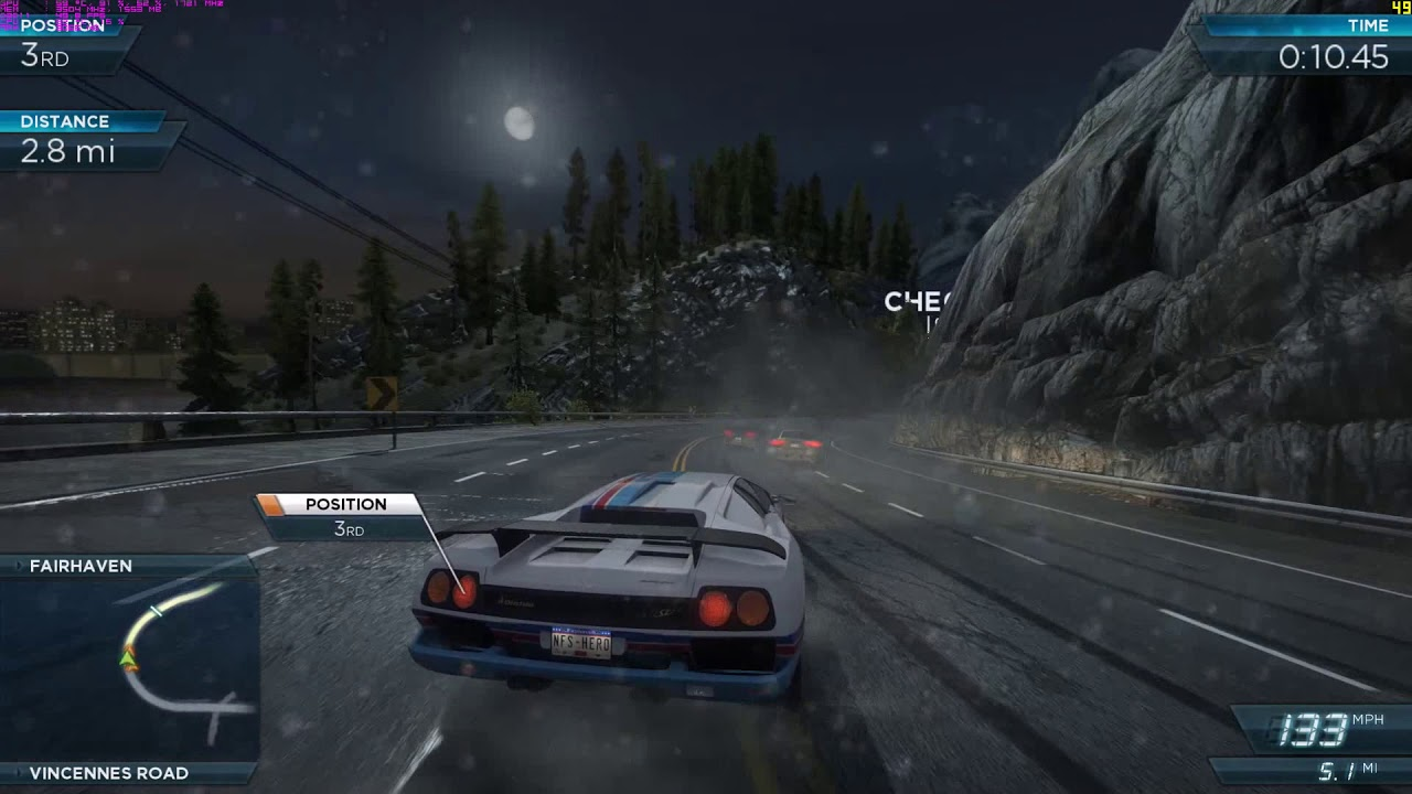 nfs rivals repack fitgirl