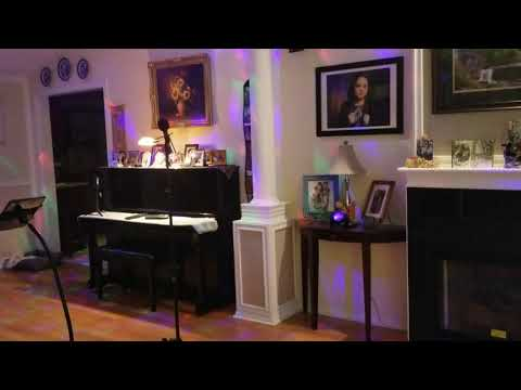Bose Karaoke Home Wireless System Setup - 2020