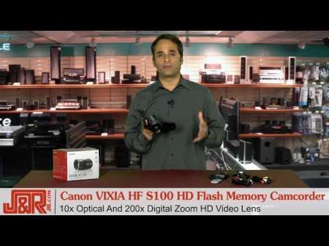 Sony handycam dcr-trv19