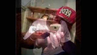 Caliente Family - (Luffy Smith & Forty2) - Tu Me Tiene Enamorado + Download