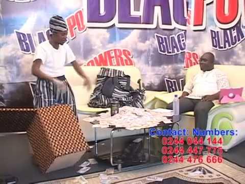 Nana Abosomakotre 2