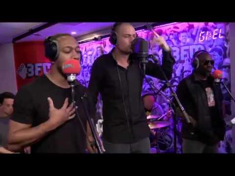 Frans LIVE  Kamervragen 2 GIEL 3FM