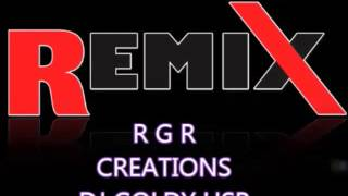 DJ GOLDY HSP REMIX MUNDA LIKE ME JAZ DHAMI DHOL BEAT  REMIX - 2015