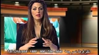 مکانیسم سنگ کلیه دکتر فرهاد نصر چیمه Kidney Stone Pathogenesis Dr Farhad Nasr Chimeh