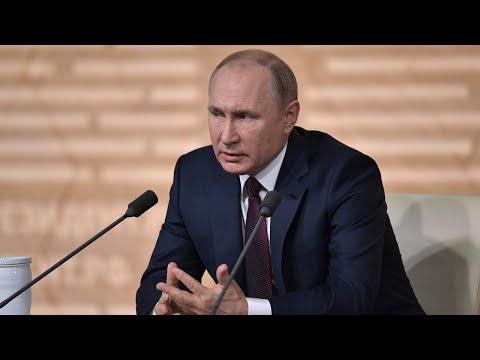 Патент все правила 17.05.2020 Вадим Коженов ответы на вопросы