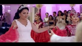 Нежнейшие проводы невесты АСТАНА ТЕМИРТАУ КАРАГАНДА БАЛХАШ АЛМАТЫ