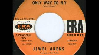 Jewel Akens - It