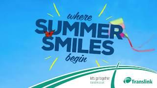 where-summer-smiles-begin