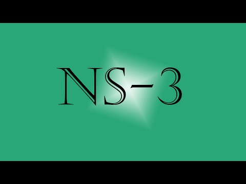 installation of ns3 and solving problems