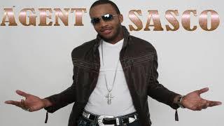 Assasin Aka Agent Sasco Dancehall Mixtape Best of 2000s Mix By Djeasy