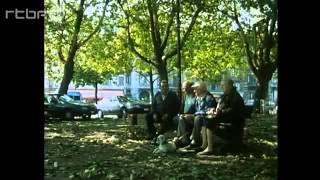 LES RUES DE LIÈGE, BALADE À DEUX TEMPS (1956-1996)
