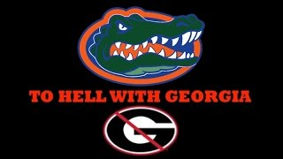 To Hell With Georgia