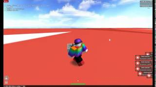 How To Get Free PP In Roblox