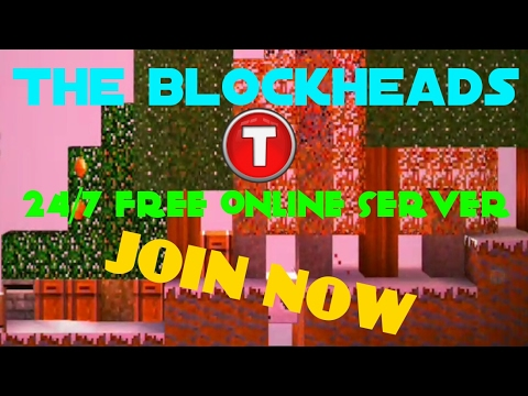 Free Join & Earn Money Online Without Pay any Amount from YouTube · Duration:  4 minutes 25 seconds