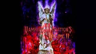 "Mega Beardo - Castlevania: Rondo of Blood ""Cemetery"" Metal Remix: ""Richter"